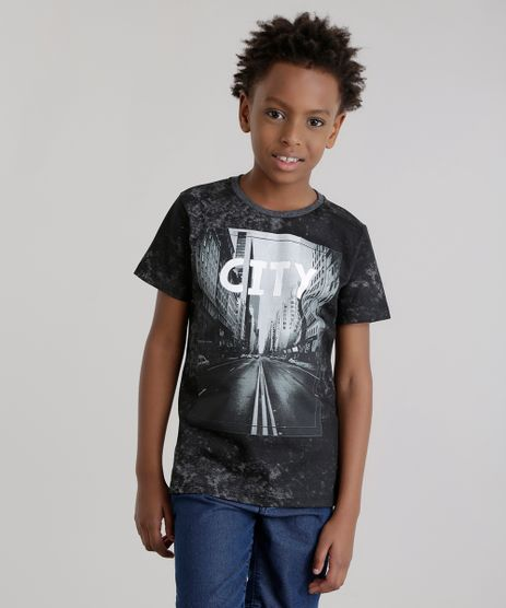 Camiseta--City--Chumbo-8630989-Chumbo_1
