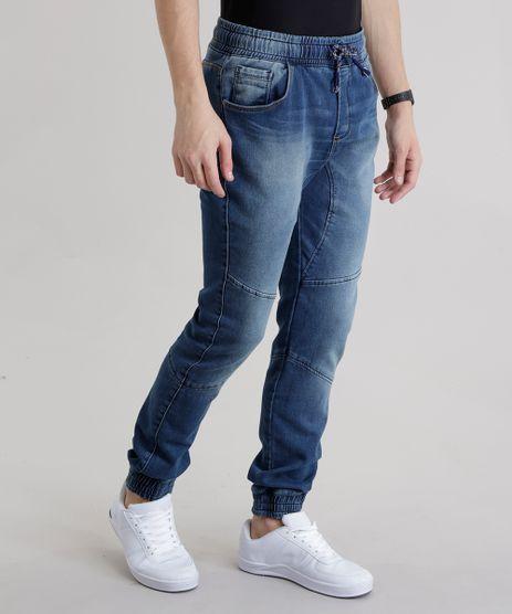 Calca-Jogger-Azul-Medio-8609823-Azul_Medio_1