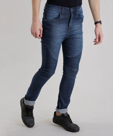 Calca-Jeans-Biker-Azul-Escuro-8628413-Azul_Escuro_1