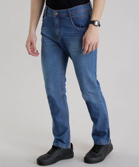 Calca-Jeans-Azul-Medio-8605367-Azul_Medio_1