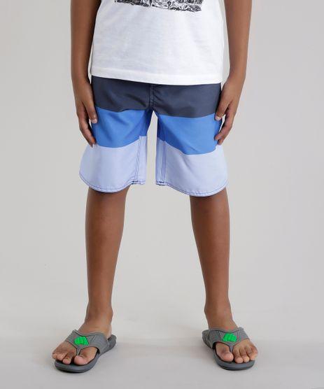 Bermuda-Listrada-Azul-8654795-Azul_1