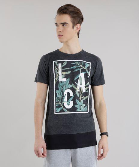 Camiseta-Longa-com-Estampa-Cinza-Mescla-Escuro-8670709-Cinza_Mescla_Escuro_1