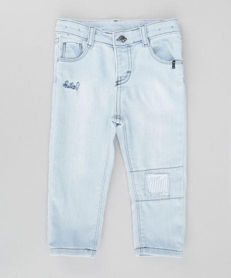 Calca-Jeans-com-Bordado-Azul-Claro-8681426-Azul_Claro_1