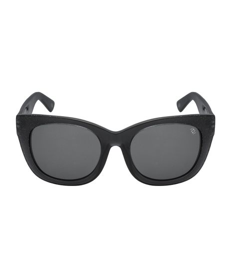 //www.cea.com.br/oculos-it-eyewear-attraction-a122-2146979/p