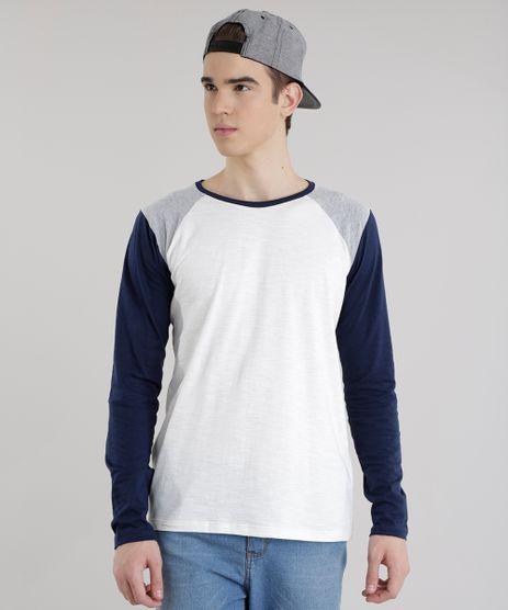 Camiseta-com-Recortes-Off-White-8618973-Off_White_1