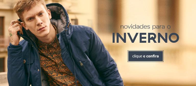 _ID-88_Campanhas_inverno_Generico_Masculino_Home-Principal_D4_Tab