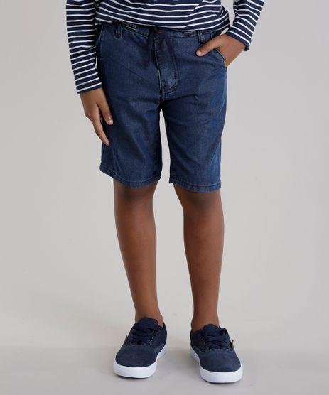 Bermuda-Jeans-Azul-Escuro-8626088-Azul_Escuro_1