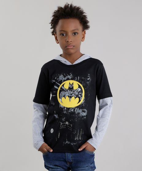 Camiseta-com-Capuz-Batman-Preta-8630055-Preto_1
