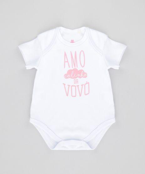 Body--Amo-colinho-da-vovo--Branco-8636347-Branco_1