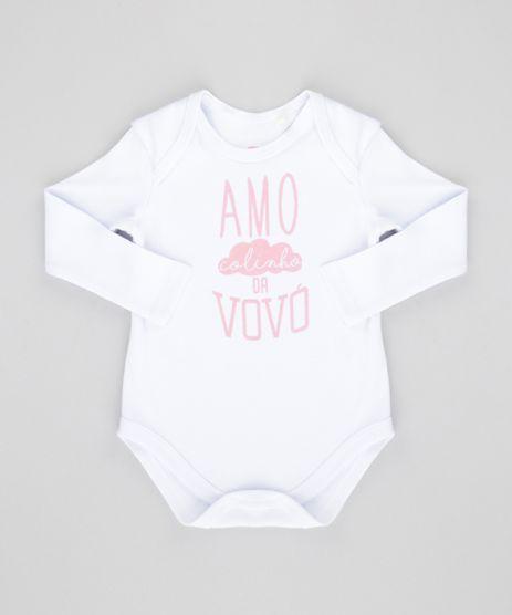 Body--Amo-Colinho-da-Vovo--Branco-8636368-Branco_1