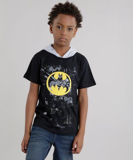 Camiseta-com-Capuz-Batman-Preta-8630062-Preto_1