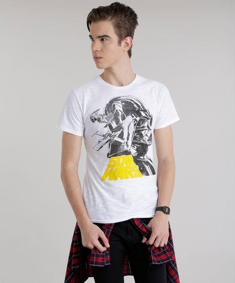 Camiseta-Star-Wars-Branca-8635906-Branco_1