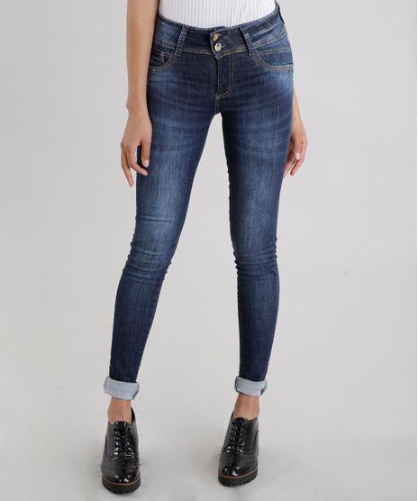 Calca-Jeans-Skinny-Sawary-Modela-Bumbum-Azul-Escuro-8614107-Azul_Escuro_1