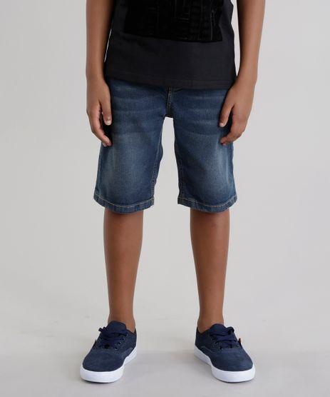 Bermuda-Jeans-Azul-Escuro-8605336-Azul_Escuro_1