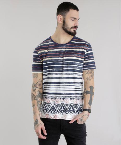 Camiseta-Listrada-Azul-Marinho-8617140-Azul_Marinho_1