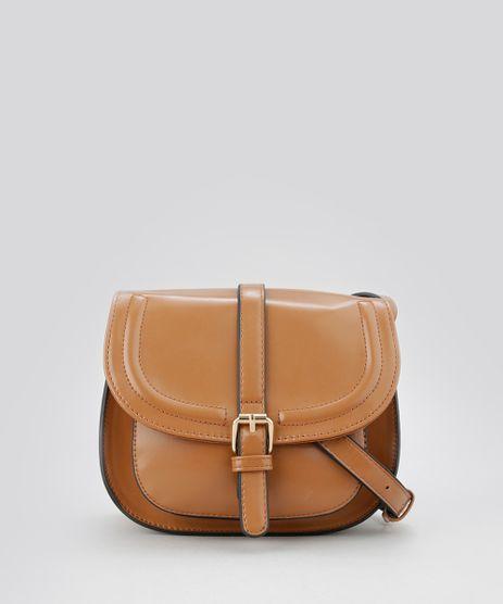 Bolsa-Transversal-Caramelo-8431018-Caramelo_1