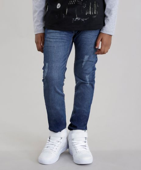 Calca-Jeans-Skinny-Azul-Medio-8628374-Azul_Medio_1