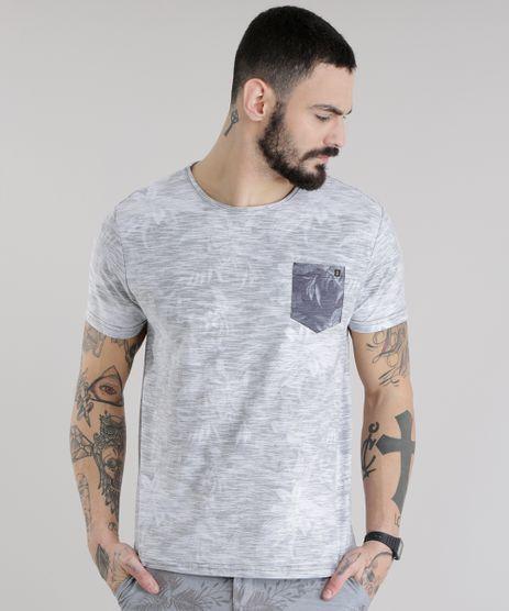 Camiseta-Estampada-com-Bolso-Cinza-Claro-8673717-Cinza_Claro_1