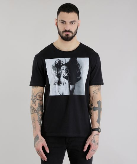 Camiseta-com-Estampa-Preta-8581784-Preto_1