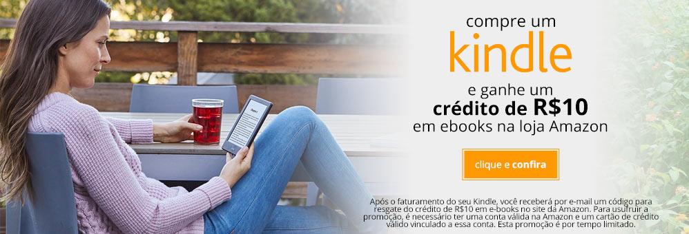 _ID-112_Campanhas_Kindle-Mulher-lendo_Generico_Fashiontronics_Home-FT_D5_Desk