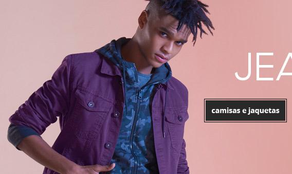 _ID-114_Campanhas_jeans_camisetas-jaquetas_Generico_Masculino_Home-Masculino-Multiclique_D3_Desk