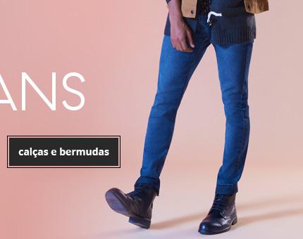 _ID-114_Campanhas_jeans_bermudas-calças_Generico_Masculino_Home-Masculino-Multiclique_D3_Desk