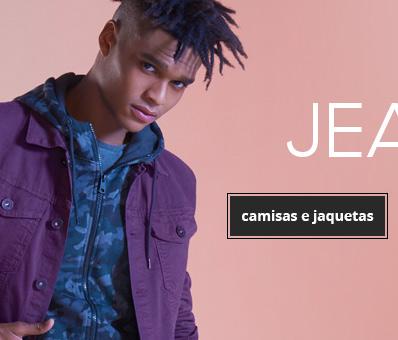 _ID-114_Campanhas_jeans_camisetas-jaquetas_Generico_Masculino_Home-Masculino-Multiclique_D3_Tab