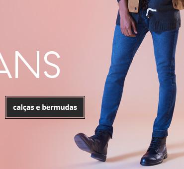 _ID-114_Campanhas_jeans_bermudas-calças_Generico_Masculino_Home-Masculino-Multiclique_D3_Tab