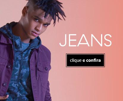 _ID-114_Campanhas_jeans_camisas-jaquetas-bermudas-calças_Generico_Masculino_Home-Masculino-Multiclique_D3_Mob