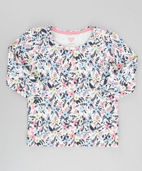 Blusa-Estampada-Floral-Off-White-8665974-Off_White_1
