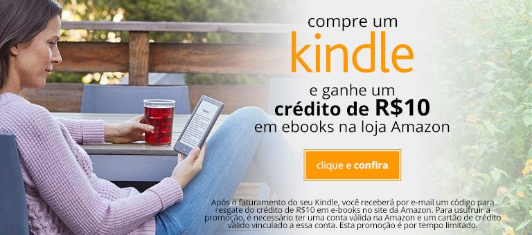 _ID-112_Campanhas_Kindle-Mulher-lendo_Generico_Fashiontronics_Home-FT_D5_Tab