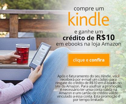 _ID-112_Campanhas_Kindle-Mulher-lendo_Generico_Fashiontronics_Home-FT_D5_Mob