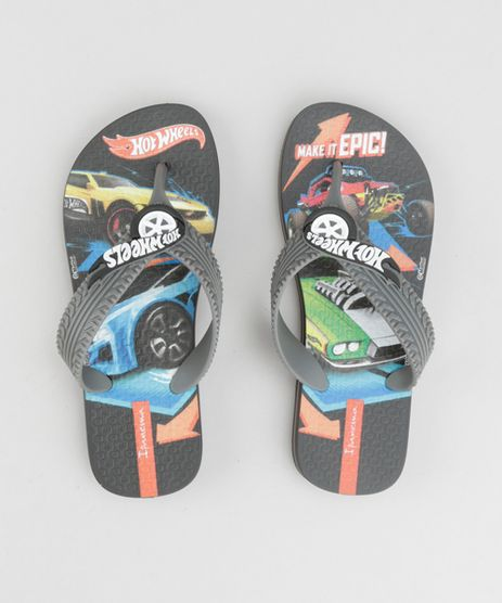 Chinelo-Ipanema-Hot-Wheels-Preto-8570112-Preto_1