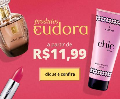 _ID-125_Promo_Eudora_a-partir-de-11_Marketplace_Home-beleza_D4_Mob