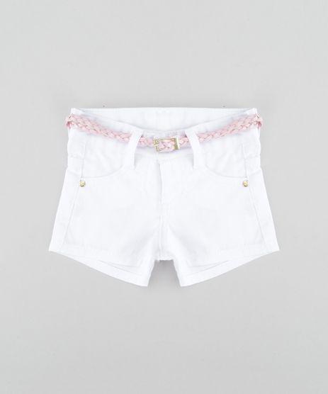 Short-com-Cinto-Branco-8519162-Branco_1
