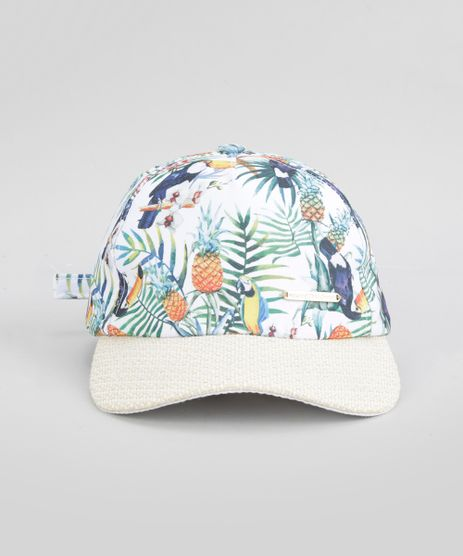 //www.cea.com.br/bone-estampado-tropical-off-white-8630710-off_white/p