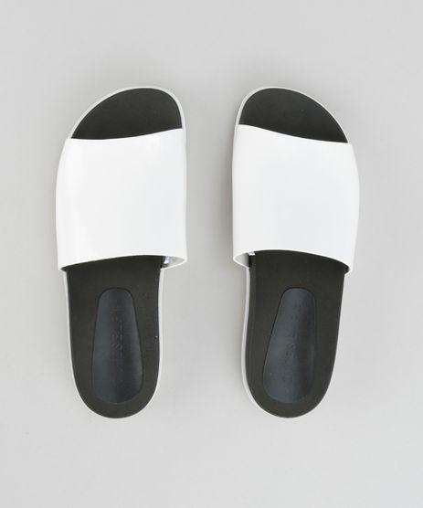 Chinelo-Slide-Tratorado-em-Verniz-Branco-8685472-Branco_1