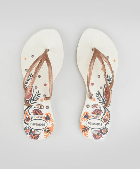 //www.cea.com.br/chinelo-havaianas-bege-8433772-bege/p