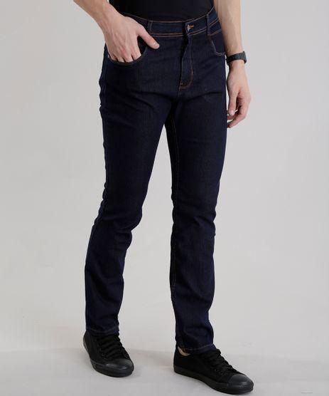 Calca-Jeans-Azul-Escuro-8605349-Azul_Escuro_1