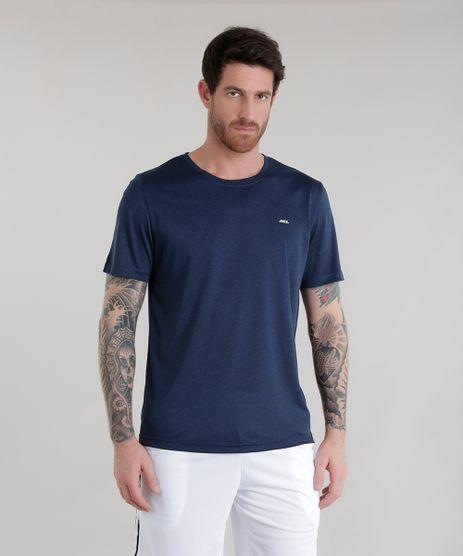 Camiseta-Ace-Basic-Dry-Azul-Marinho-8324943-Azul_Marinho_1