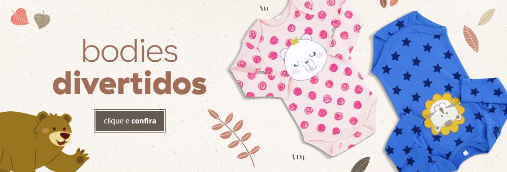 _ID-108_Campanhas_Bodies-divertidos_Generico_Infantil_Home-infantil_D6_Desk