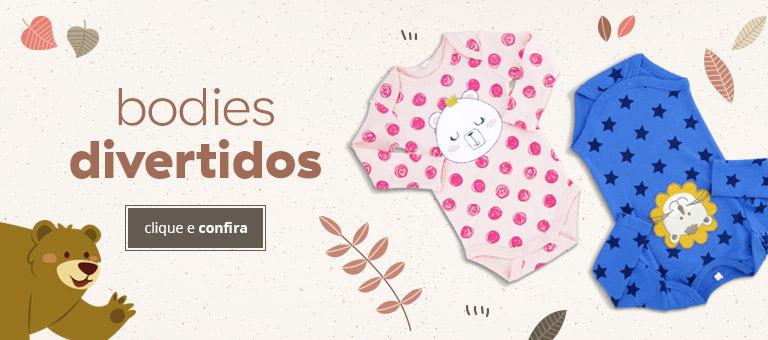 _ID-108_Campanhas_Bodies-divertidos_Generico_Infantil_Home-infantil_D6_Tab
