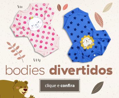 _ID-108_Campanhas_Bodies-divertidos_Generico_Infantil_Home-infantil_D6_Mob