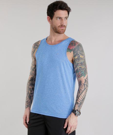 Regata-Ace-Basic-Dry-Azul-8324886-Azul_1