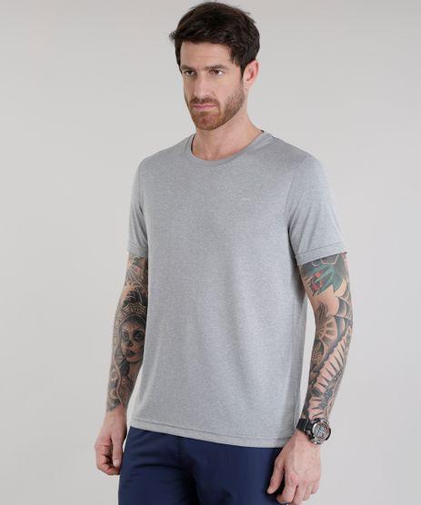 Camiseta-Ace-Basic-Dry-Cinza-Mescla-Claro-8324943-Cinza_Mescla_Claro_1