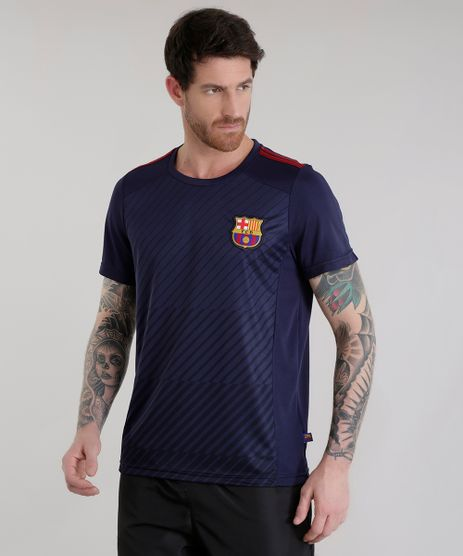 Camiseta-Barcelona-Azul-Marinho-8596292-Azul_Marinho_1