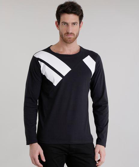 Camiseta-com-Recortes-Preta-8575842-Preto_1