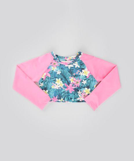 Blusa-Cropped-Estampada-Floral-Rosa-8661422-Rosa_1