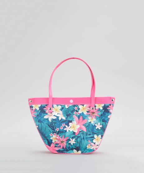 Bolsa-Estampada-Floral-Rosa-8665787-Rosa_1