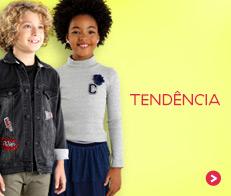 _ID-09_Campanhas_tendencias_Generico_Infantil_Home-Secundário_S1_Desk